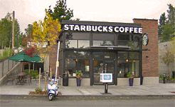 1_Starbux